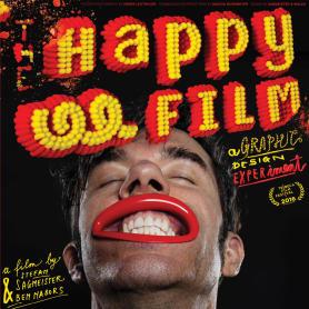 The Happy Film: un documental de Stefan Sagmeister