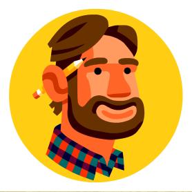 6 consejos para empezar como ilustrador