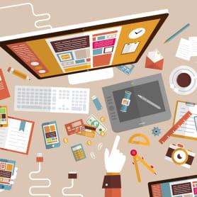 Tips para crear el peor portfolio online