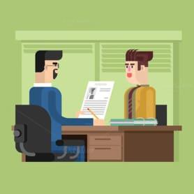 6 preguntas clave para detectar un mal empleo