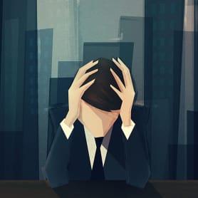 Las 5 frustraciones más comunes de un diseñador y cómo superarlas