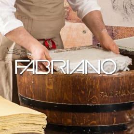 ¿Cómo se fabrica el Papel Fabriano?