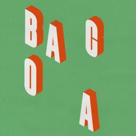 BACOA: branding con queso y sin cebolla