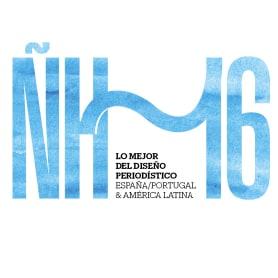 Los premios ÑH al mejor diseño periodístico cruzan el charco