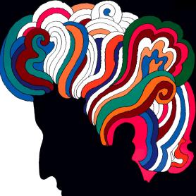 Diseños e ilustraciones que homenajean a Bob Dylan