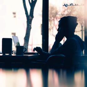 Trucos para ser más productivo si trabajas desde casa