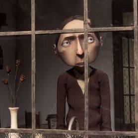 Padre, el corto argentino que arrasa en festivales