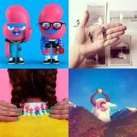 15 cuentas de diseñadores para seguir en instagram