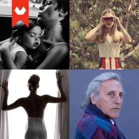 10 fotógrafas argentinas que debes conocer