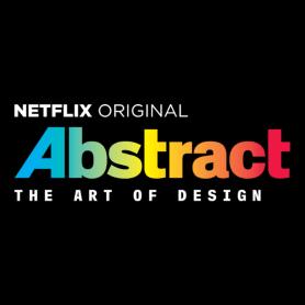 Abstract: The Art of Design, la serie de Netflix sobre diseño