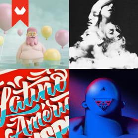 10 creativos a los que seguir la pista en 2017