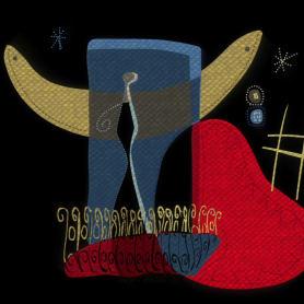 The Sleepwalker: Lorca y Miró en versión animada