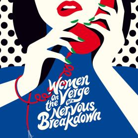 Alexis Taïeb: un romance entre las letras y la ilustración