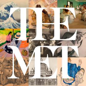 The Met comparte 350.000 imágenes con licencia CC0