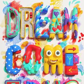 Diseñando sueños sobre un lienzo atípico: un colchón