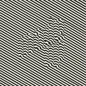 La fina línea entre la ilustración y el lettering de Charles Williams