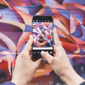 10 apps que todo creativo debe llevar en el bolsillo