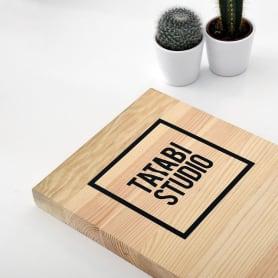 Construye una identidad visual artesanal con Tatabi Studio