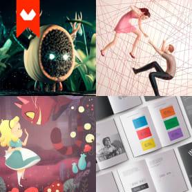Top 10: los mejores proyectos de marzo