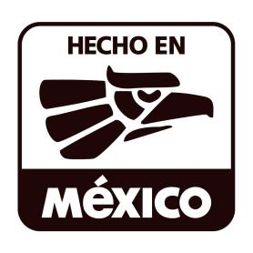 Los logotipos más emblemáticos de México