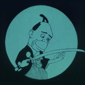 64 animes antiguos gratis para celebrar su centenario