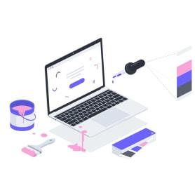 CSS Peeper nos revela los secretos del diseño web