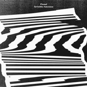 Los diseños musicales de Arnau Pi