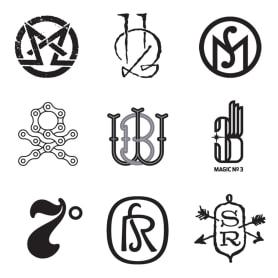 Tipografía y Branding: Diseño de un logotipo icónico