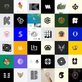 """10 perfiles de Instagram para """"logo-lovers"""""""