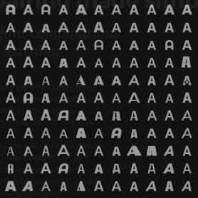 Fontjoy, una web para combinar tipografías