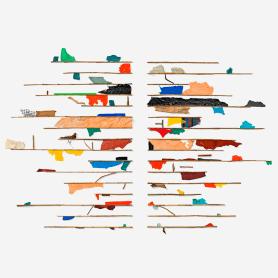 Lecciones de composición visual con Pepe Gimeno