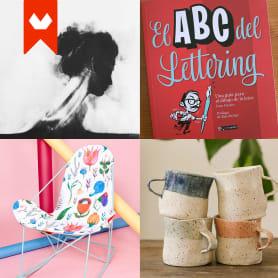 10 regalos para diseñadores con los que acertarás seguro