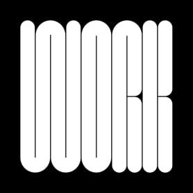 Crea tus propias tipografías con carácter