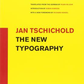¿Cómo fue auge histórico de las tipografías sans-serif?