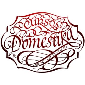 Aprende caligrafía con Ricardo Rousselot