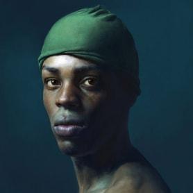 Realismo y sátira en las pinturas de Diego Catalán