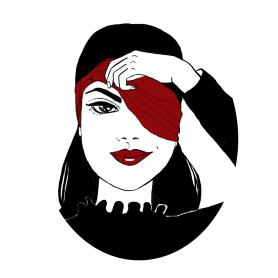 El club de las mujeres (in)visibles, la plataforma para dar visibilidad al arte femenino