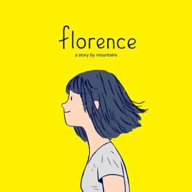 Florence, el nuevo juego del creador de Monument Valley
