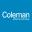 Coleman CBX Branding