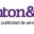 ashton & co