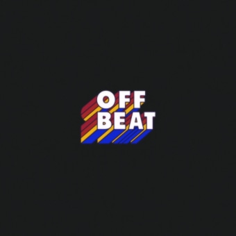 Reel Offbeat Estudio. A Illustration, Advertising, Motion Graphics, 3D, Animation, Video, Stop Motion, Production, Character animation, 2D Animation, and 3D Animation project by offbeatestudio - 05.24.2018