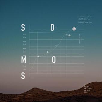 Somos Altitud. A Photograph, L, scape Architecture, Portrait photograph, Digital photograph, and Outdoor Photograph project by Luisa Fernanda Velásquez - 04.30.2019