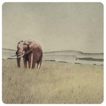 Postales por el mundo. Un progetto di Illustrazione, Paesaggismo, Disegno a matita , e Disegno artistico di Ricardo Núñez Suarez - 20.02.2020