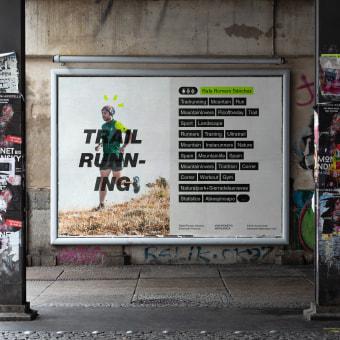 Rafa Romero. Un projet de Design , Publicité, Br, ing et identité, Design graphique, Marketing, Développement web , et Création de logo de Jose Antonio Jiménez Macías - 26.03.2020
