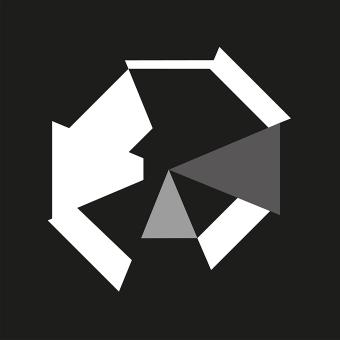 La distancia entre Tu y Yo . Un progetto di Design, Graphic Design, Architettura dell'informazione, Design dell'informazione, Infografica , e Arte concettuale di Jaime Serra Palou - 28.03.2020
