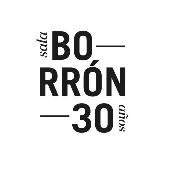 Sala Borrón. A Art Direction, Br, ing, Identit, Design Management, Editorial Design, Fine Art, Graphic Design, Creativit, Poster Design, Concept Art, and Communication project by Jorge Lorenzo - 05.18.2020