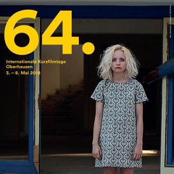 She Made It . Un progetto di Cinema, video e TV, Cinema, Stor, telling , e Script di Lud Mônaco - 19.05.2020