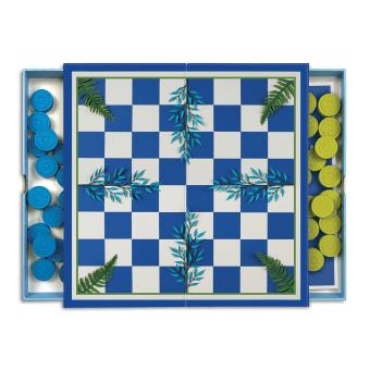 Botanica. 2 in 1 game . Un projet de Conception de jeux , Art conceptuel et Illustration botanique de Diana Beltran Herrera - 17.06.2020