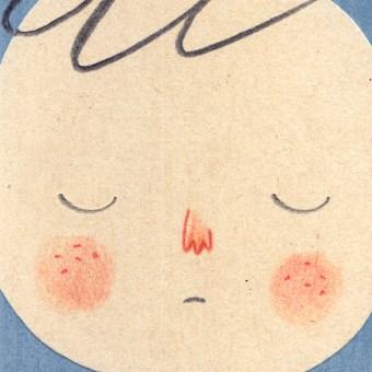 Empatía. Um projeto de Ilustração, Colagem, Ilustração infantil e Criatividade para crianças de Alejandra Acosta - 22.06.2020