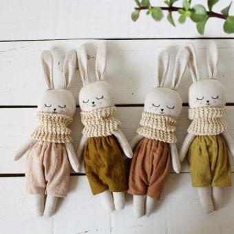 Mi Proyecto del curso: Teñido textil con pigmentos naturales. Um projeto de Artesanato e Tingimento Têxtil de Abril Millán - 11.10.2020